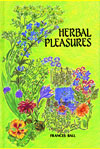 Herbal Pleasures