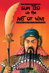 Sun Tzu on The Art of War (PB)